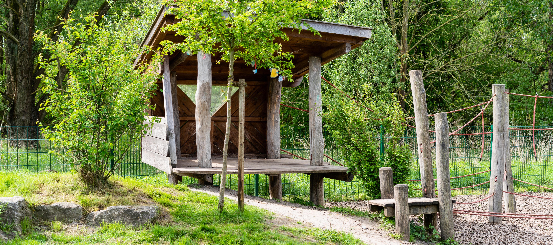 Fotos von Thorsten Hennig | www.thorsten-hennig-fotografie.de