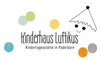 Logo_Luftikus